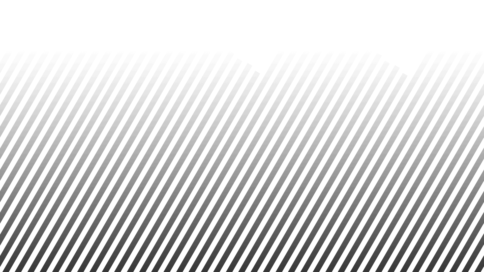 achtegrond