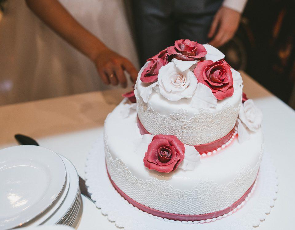 bloopers op bruiloften